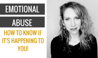 emotional-abuse-how-to-know