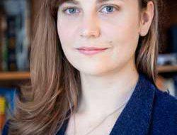 Christina Bialik