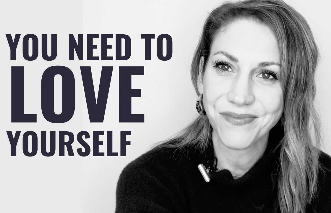 10 Things That Will Get Better When You Love Yourself