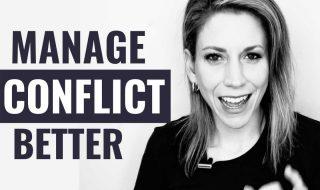 5 Ways Emotionally Intelligent People Manage Conflict