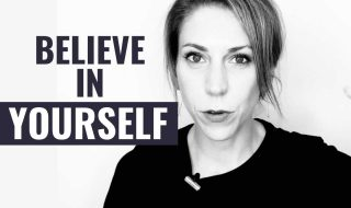 5 Powerful Ways To Overcome Self-Doubt & Believe In Yourself